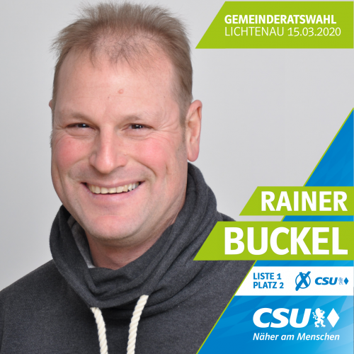 02_RainerBuckel